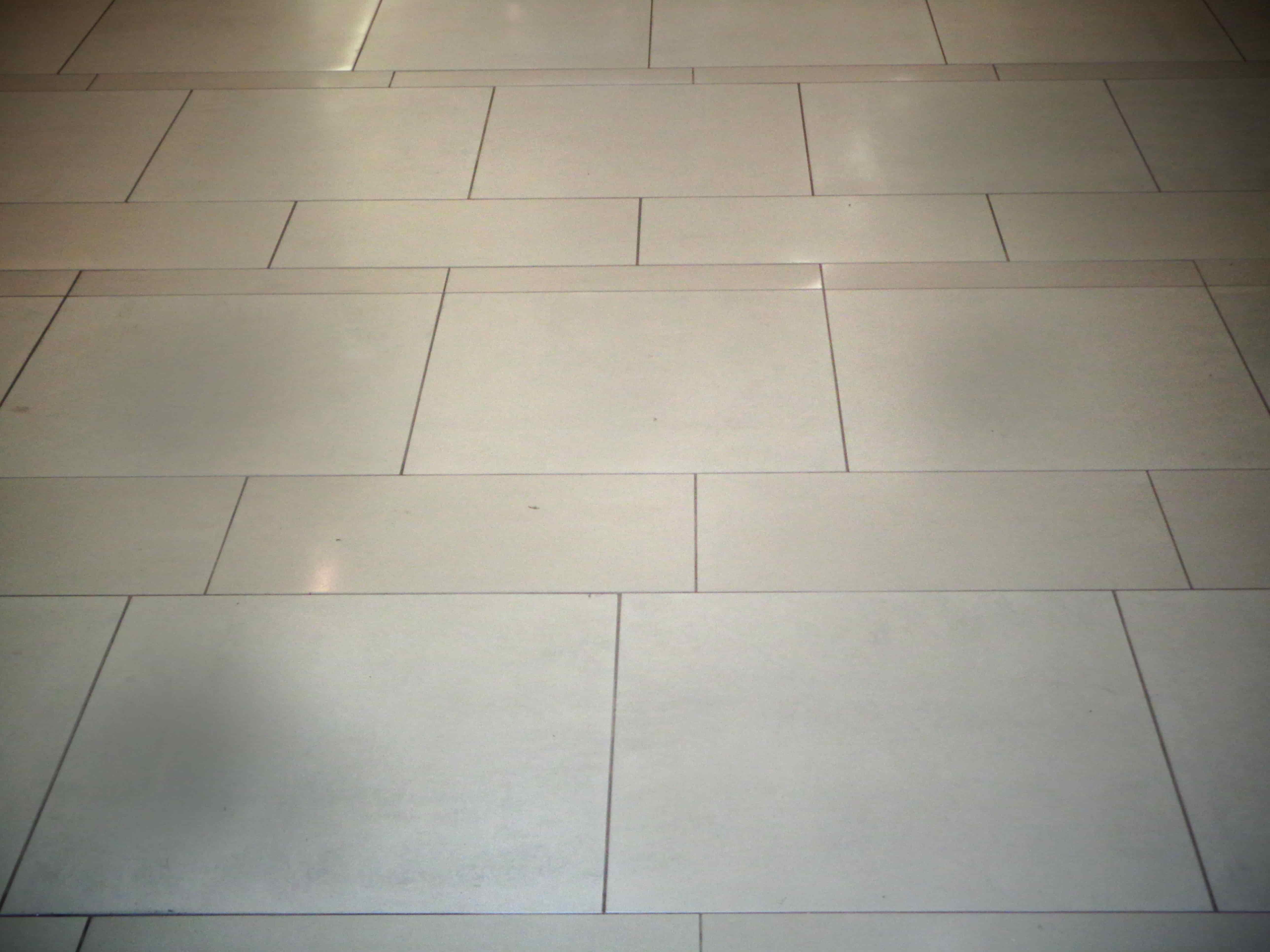 мойка керамической плитки